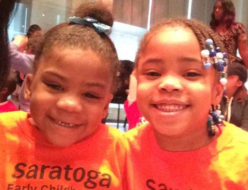 Carnegie Kids: Polygraph Lounge