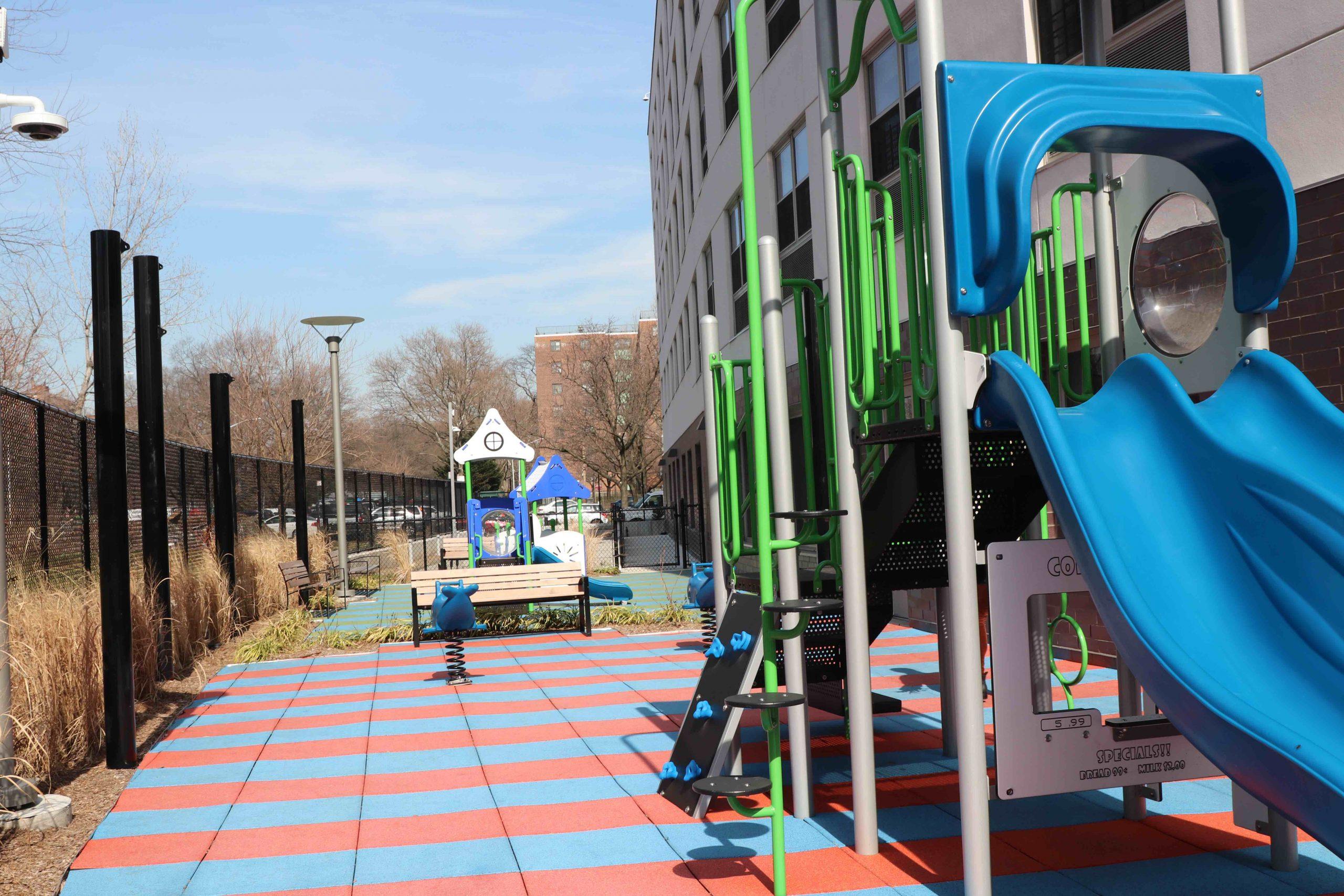 apfr playground
